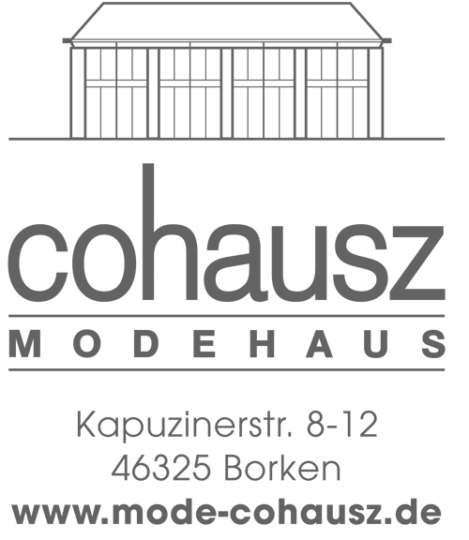 Modehaus Cohausz