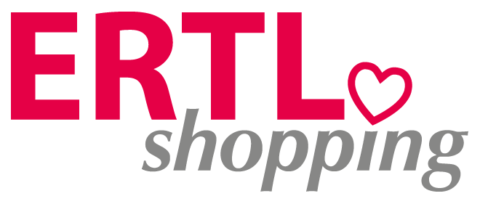 Ertl Shopping