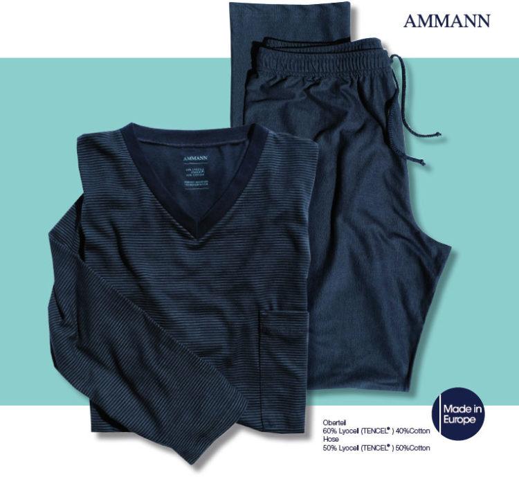 ammann-tencel