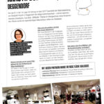 Krauth Bodywear, Deggendorf